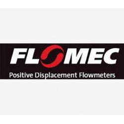 FLOMEC