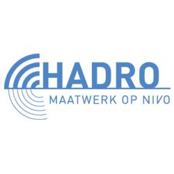 Hadro