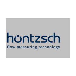 Hontzsch