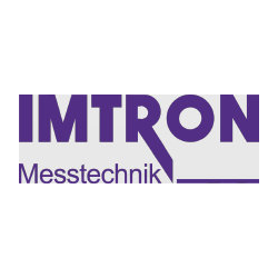 IMTRON