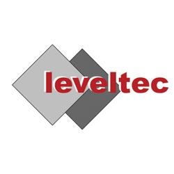 LEVELTEC