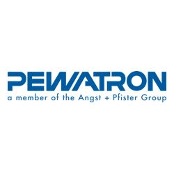 Pewatron