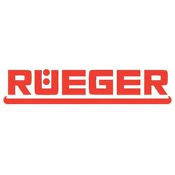 Rüeger