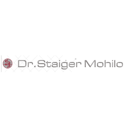 Staiger Mohilo